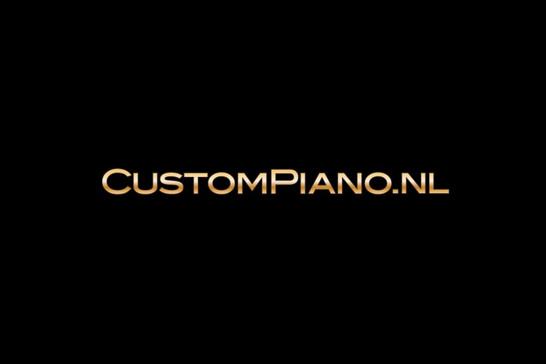 customlogo